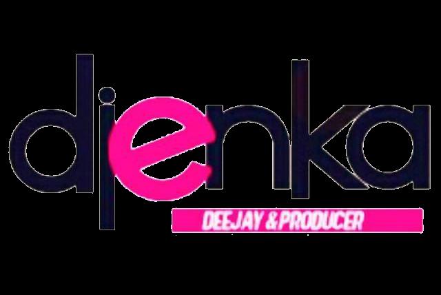 Deejay Enka